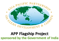 APP Flagship Project