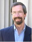 Prof. Charles L. Cooney