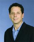 David Gottfried