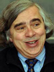 Prof. Ernest J. Moniz